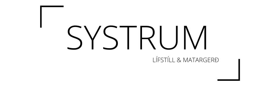 Systrum